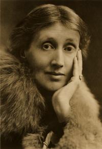 Woolf_40s