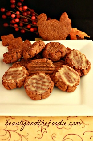 Paleo-Iced-Gingerbread-Cookies-photo-16